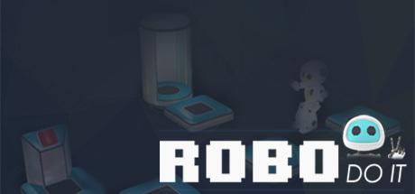 Teaser image for Robo Do It
