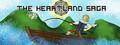 The Heartland Saga-game