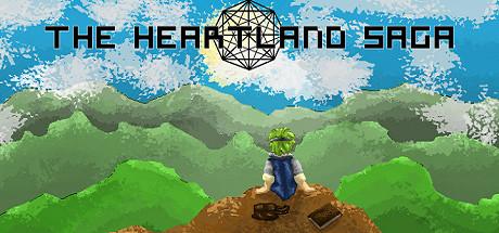 The Heartland Saga