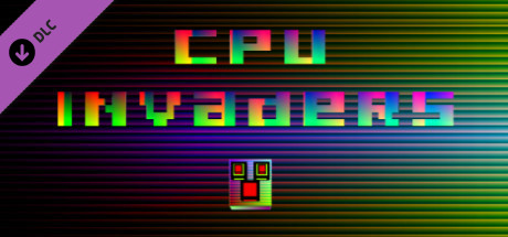 CPU Invaders (Soundtrack)