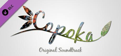 Copoka: Original Soundtrack