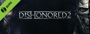 Dishonored 2 Demo
