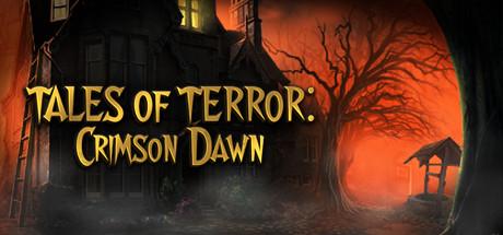 Tales of Terror: Crimson Dawn