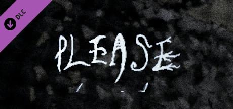 Please - Soundtrack