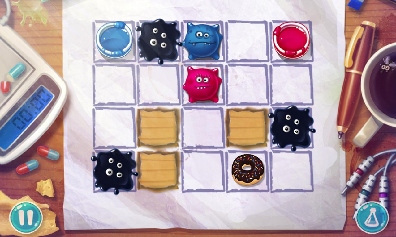 com.steam.596870-screenshot