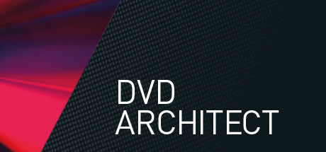 VEGAS DVD Architect Steam Edition