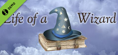 Life of a Wizard Demo