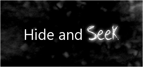 Hide and Seek on Steam Gmod Hide And Seek Maps on scout maps, minecraft maps, battlefield 3 maps, garry's mod maps, portal maps, ttt maps, tf2 maps, games maps, team fortress 2 maps, cod maps, spy maps, terraria maps, good maps,