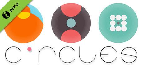 Circles Demo