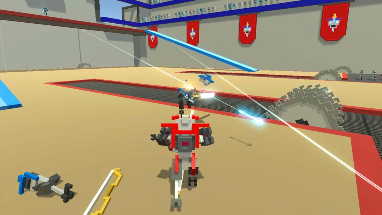 clone drone in danger zone alpha