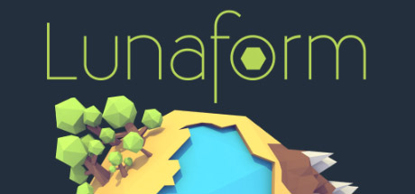 Teaser image for Lunaform