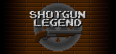 Shotgun Legend on Steam