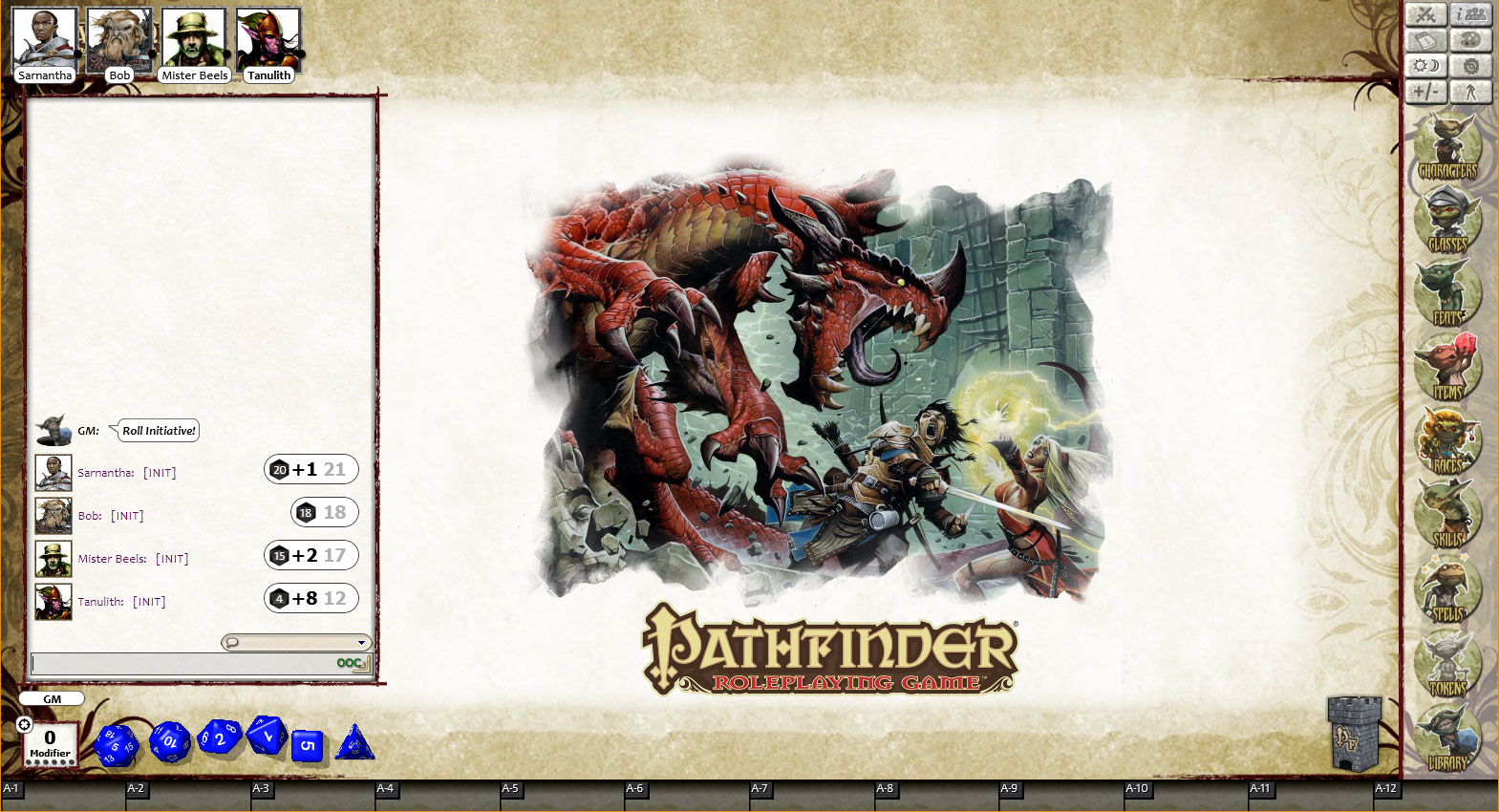 archives of nethys pathfinder rpg database feats