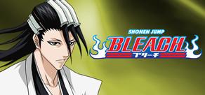 Bleach on Steam
