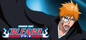 Bleach on Steam