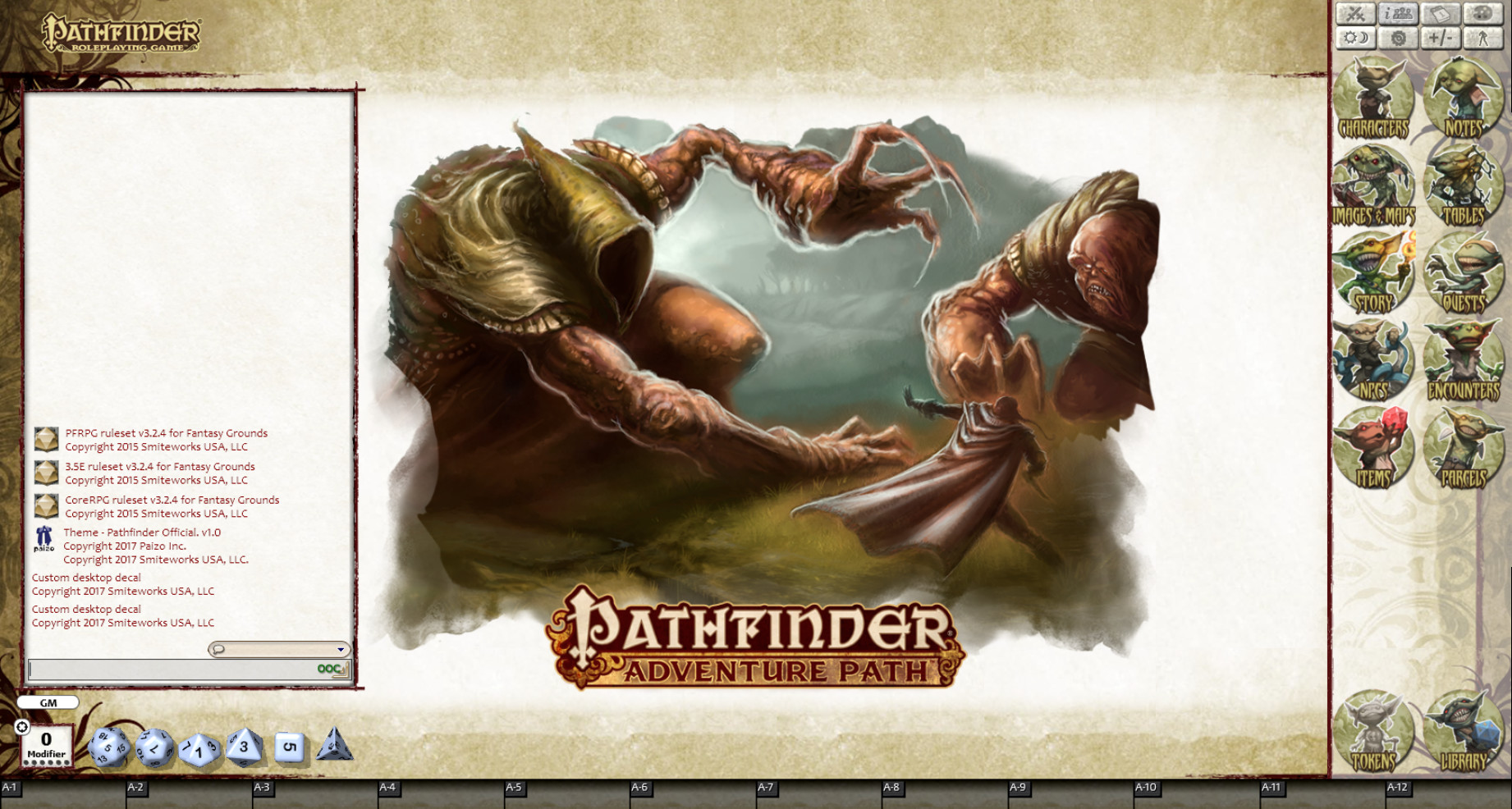 Pathfinder Adventure Path #31 Stolen Land Pdf