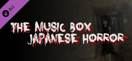 The Music Box Japanese Horror Complete Bundle