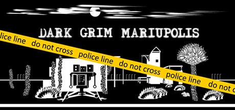 Teaser image for Dark Grim Mariupolis
