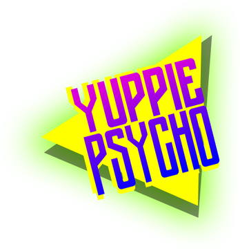 Yuppie Psycho - Steam Backlog