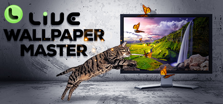 Live Wallpaper Master