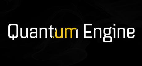 Quantum Engine