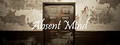 Absent Mind-game