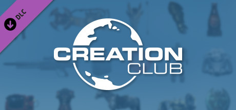Fallout 4 - Creation Club
