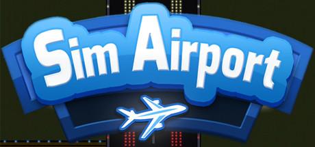 SimAirport - Steam Community