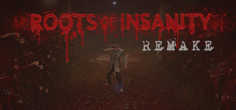 Teaser image for Roots of Insanity