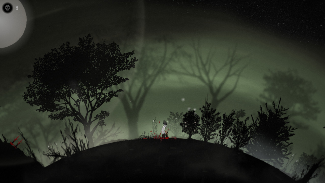 World of One Screenshot 2