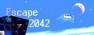 Escape 2042 - The Truth Defenders