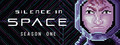 Silence in Space - Season One-game