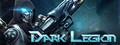 Dark Legion VR-game
