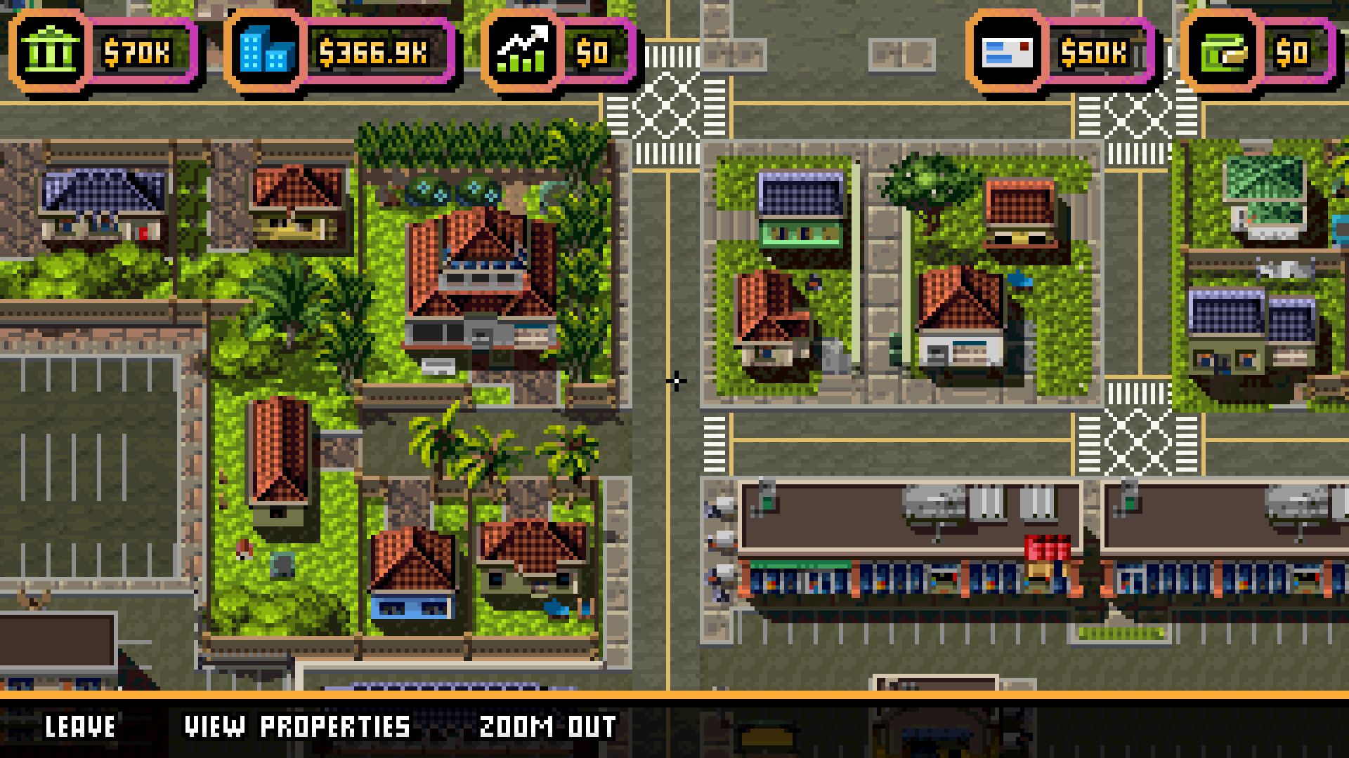 Shakedown Hawaii Crack Download
