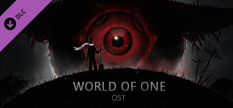 World of One - Soundtrack