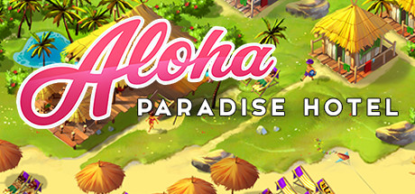 View Aloha Paradise Hotel on IsThereAnyDeal