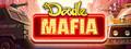 Doodle Mafia-game