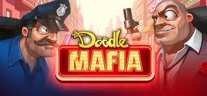 Doodle Mafia cover art