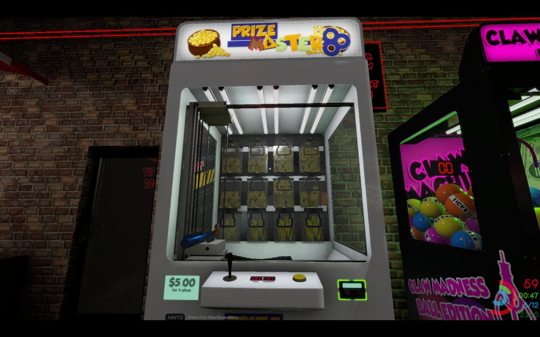games that have coins