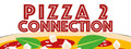 Pizza Connection 2-game