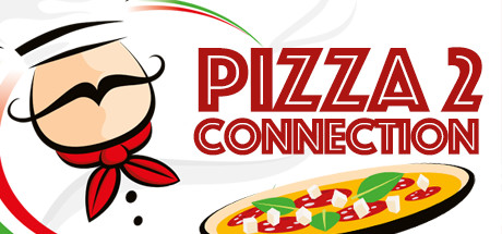 Teaser image for Pizza Connection 2