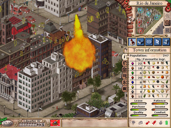 pizza syndicate download full pl