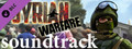 Syrian Warfare - original soundtrack-dlc