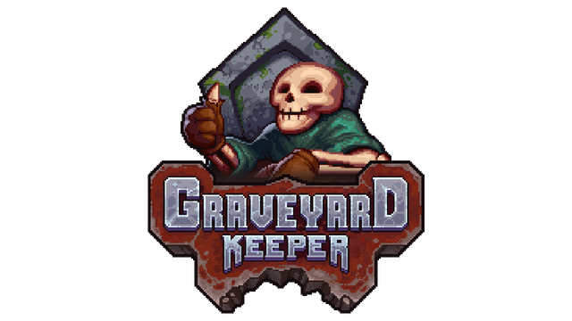 Graveyard Keeper - Steam Backlog