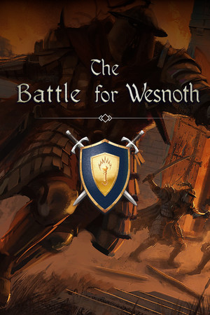Battle for Wesnoth poster image on Steam Backlog