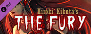 RPG Maker MV - Hiroki Kikuta music pack: The Fury