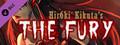 RPG Maker MV - Hiroki Kikuta music pack: The Fury-dlc