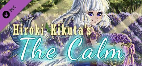 RPG Maker MV - Hiroki Kikuta music pack: The Calm · AppID: 599441