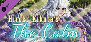 RPG Maker MV - Hiroki Kikuta music pack: The Calm