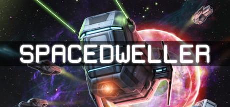Teaser image for SpaceDweller